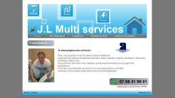 J.L-Multiservices-Troyes